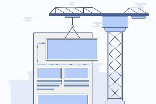 Módulo en construcción
